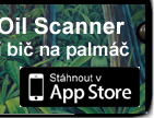 Palm Oil Scanner na AppStore